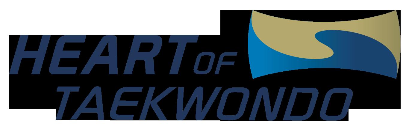 HEART OF TAEKWONDO SEVILLA