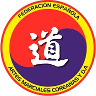 Logotipo FEDAMC clases online