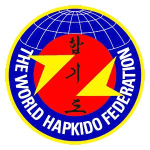 THE WORLD HAPKIDO FEDERATION SEVILLA