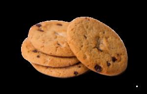 Aviso legal, Política de privacidad y Cookies